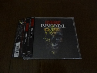 D'espairsRay『IMMORTAL』.jpg
